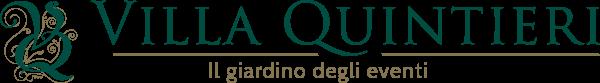 Villa-Quintieri-logo-1