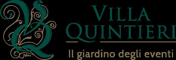 Villa-Quintieri-logo-2