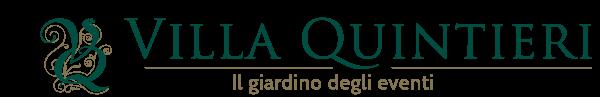 Villa-Quintieri-resp