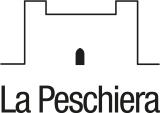 logo-La-Peschiera-2